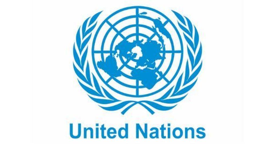 Child, Maternal Deaths Rise In SA: UN