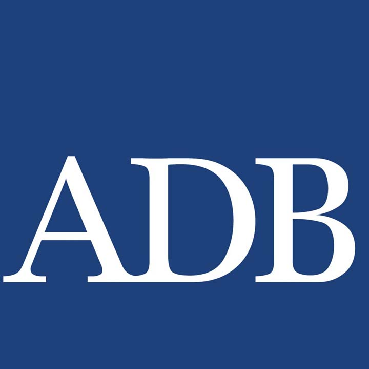 ADB Vows To Be Developing Asia's Partner For Recovery From COVID-19