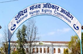 NHRC Urges For Immediate Payment To Sugarcane Farmers