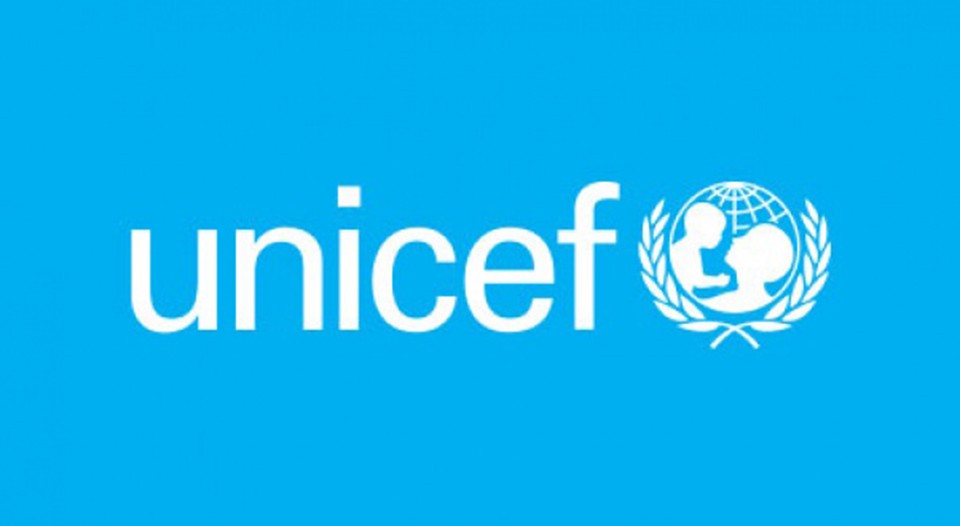 UNICEF Appeals To Mainstream Mental Health Care