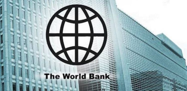 Government Signs Carbon Deal With World Bank