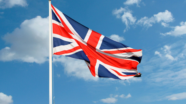 Britain Announces More Funds To Help Nepal Fight COVID-19