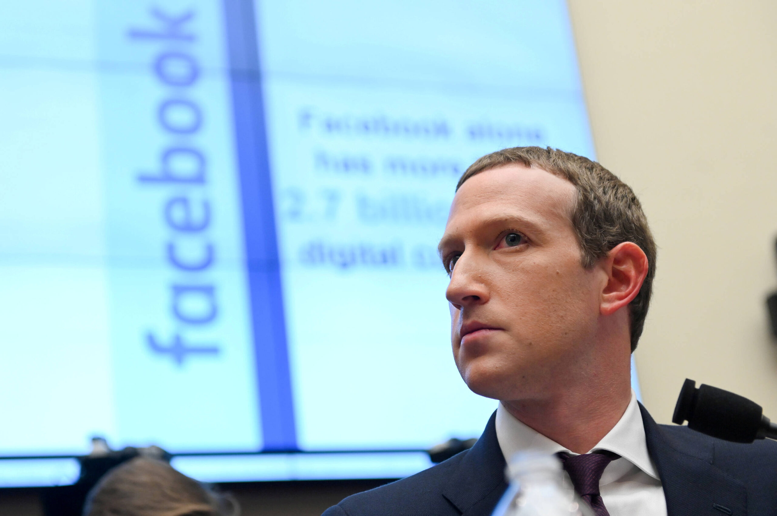 Don't Trust Mark Zuckerberg To Put Out The Fires He Started