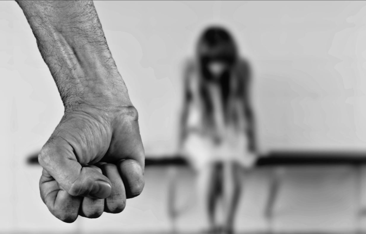 Two Arrested On Charge Of Gang Rape