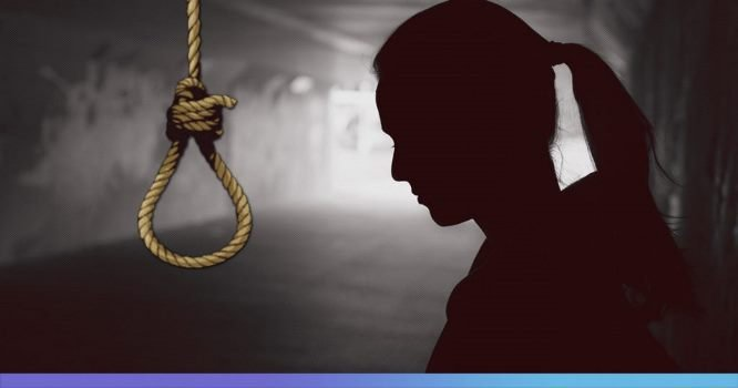 Raped Adolescent Girl Commits Suicide After Justice Denied