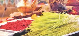 10:19 Am Auspicious Hour For Dashain Tika