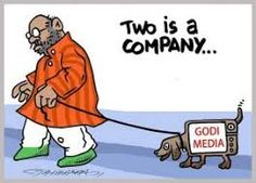 Media Manufactured In India