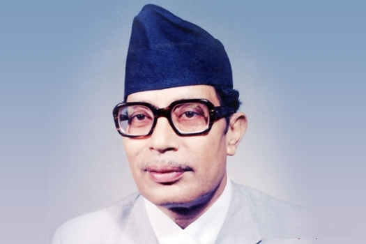 Swar Samrat Narayan Gopal Remembered