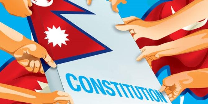 Triumph Of Constitutionalism