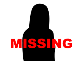 2,729 Children Went Missing This Year, 65.37 Percent Of Them Aged 15-18