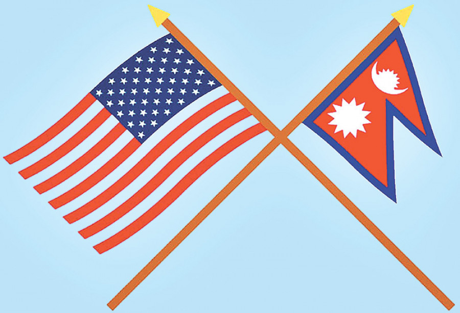 US announces Covid-19 vaccines to Nepal including other nations