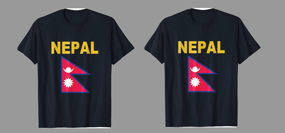 'Make In Nepal' Drive Starts To Boost Domestic Products