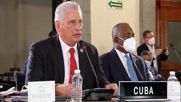 Cuba Offers Its COVID-19 Vaccines to Celac Members States